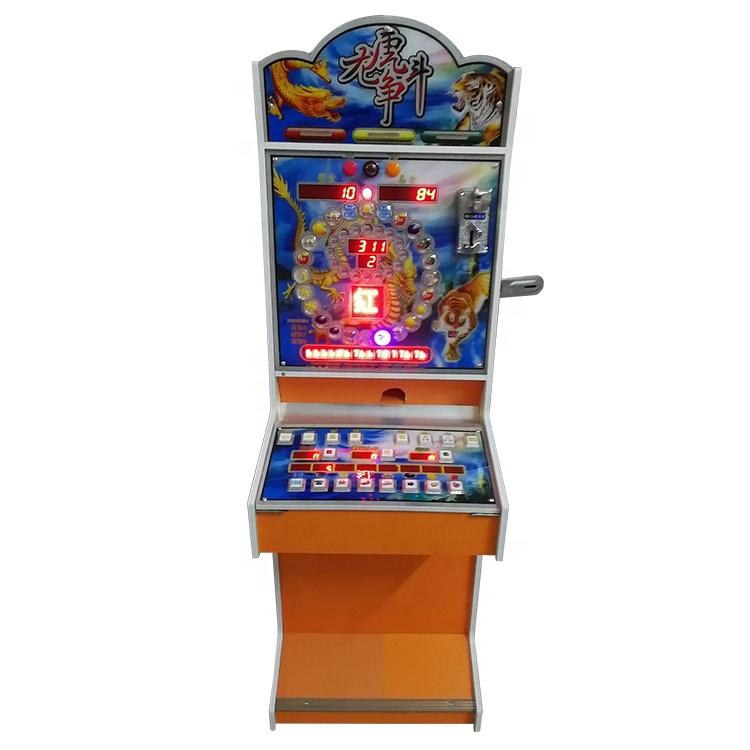 фото Купить б у казино аппарат игровой