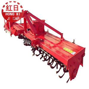 agri cultivator rotavator price list