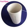 Underground Soil and Waste Drainage Sewer System Drain Plumbing Conduits Pipe Fittings