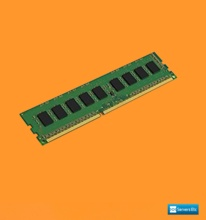 FÜR 836220-B21 HPE 16GB 2RX4 PC4-2400T-R SPEICHER <span class=keywords><strong>RAM</strong></span> <span class=keywords><strong>Kit</strong></span>