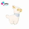 /product-detail/jytoys-wholesale-sheep-alpaca-plush-toy-custom-alpaca-stuffed-toys-62076456690.html