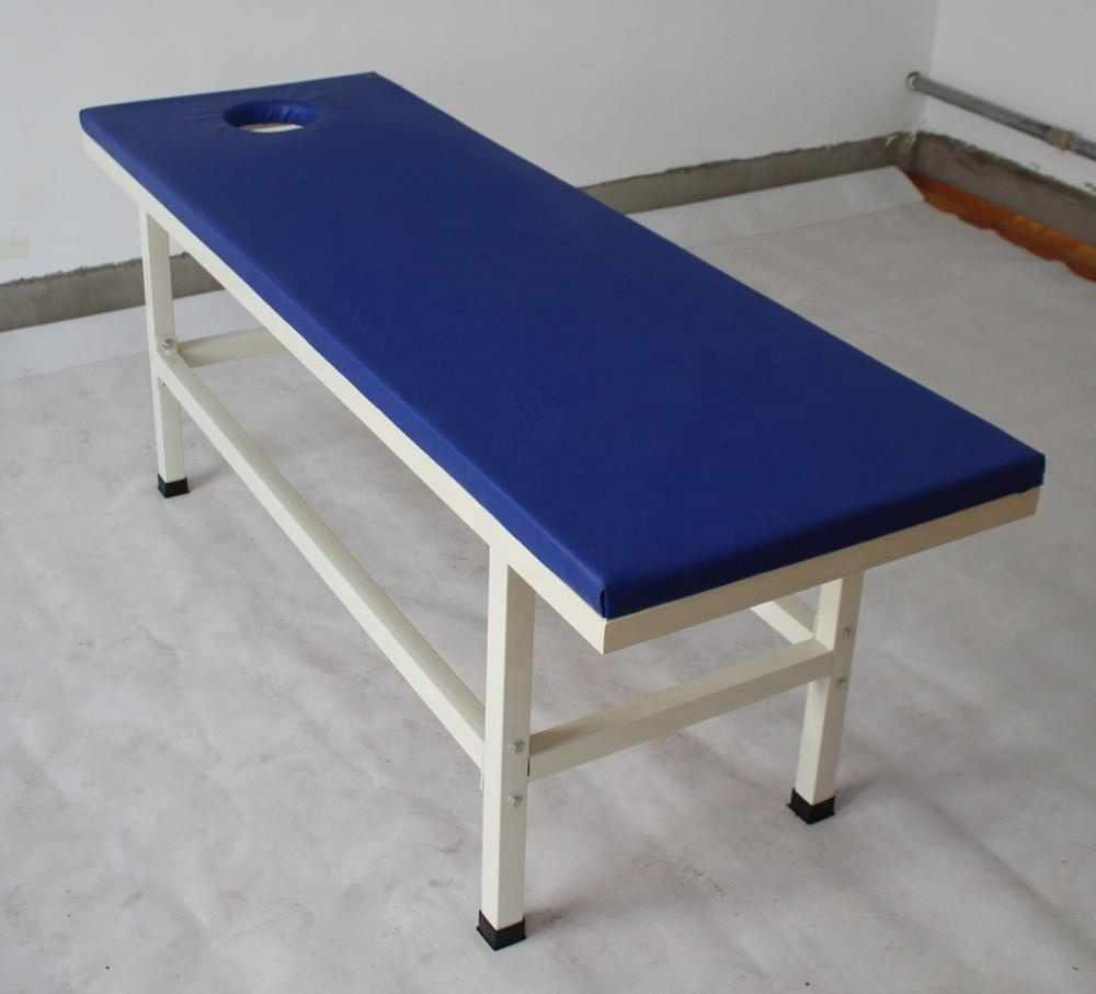 Medical Equipments Hospital Massage Bed