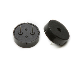 FBPT2210 12v high db piezo buzzer