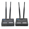 OEM wireless HDMI extender transmitter and receiver 200m with best price