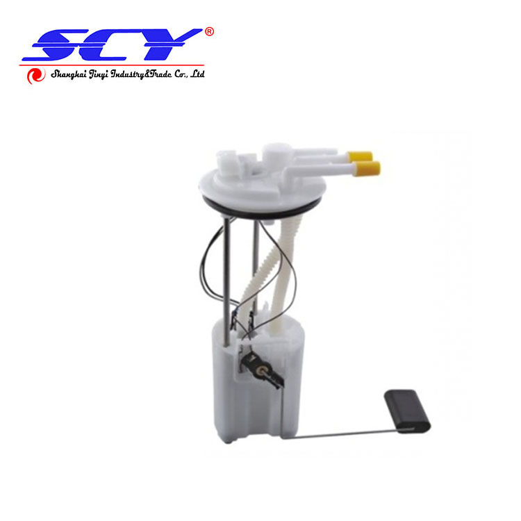 Fuel Pump Motor Suitable for HOLDEN Cars Auto Parts OE 92159902 25363859
