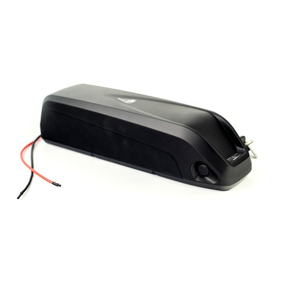 52v 17.5AH Ebike Battery Pack Brand Cell e bike Lithium ion Electric Bike Battery