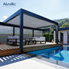 /product-detail/motorized-metal-garden-pergola-louvre-waterproof-aluminium-frame-folding-gazebo-roof-60825703099.html