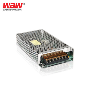120W 12V 10A Output Led Switching Power Supply