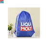 /product-detail/custom-cheap-printed-wholesale-bulk-drawstring-bags-for-travel-carrying-62074987490.html