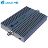 Dual Band Mobile Phone Signal Booster Repeater for home