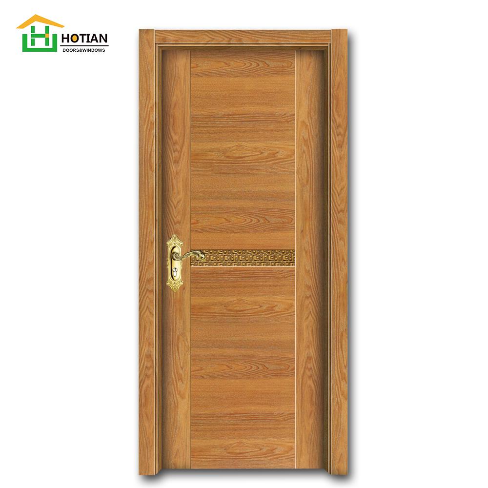 Morceau De Bois Brut extérieur position et fini surface finition moderne en bois massif porte  extérieure-portes-id de produit:500011424693-french.alibaba