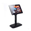 Mini USB Pole Customer Display monitor for supermarket and restaurant