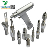 Multifunctional medical stainless steel operating room surgical use surgical electric skull drill