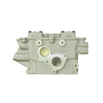 G4FA G4FC cylinder head for Hyundai engine parts 22100-2B000