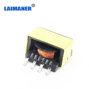 Best Quality China Manufacturer Avr 100 Mva Power Transformer