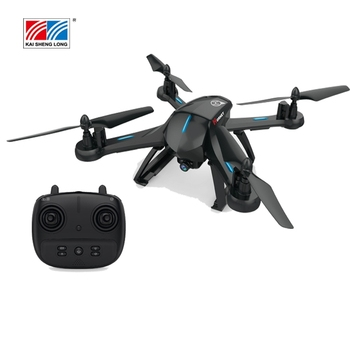 Newest HOT 2.4G flying toy 1080P WIFI rc quadcopter drones with HD camera and GPS