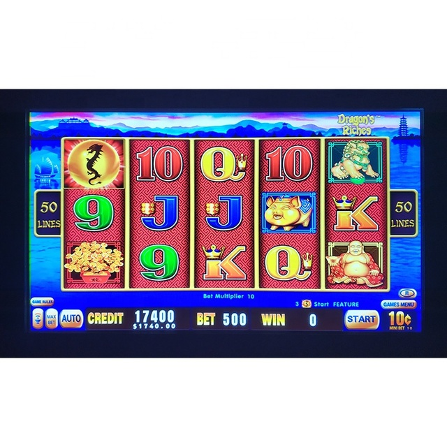 microgaming casino android games