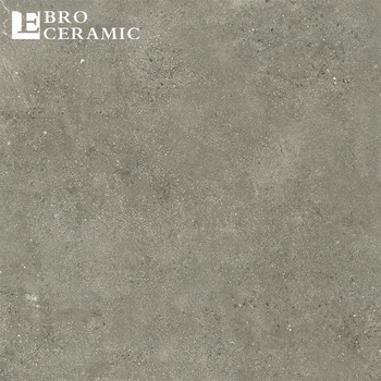 cement concrete grey bathroom wall tiles price in srilanka