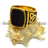 /product-detail/high-quality-cool-mens-charm-jewelry-stainless-steel-mens-rings-gold-62080414054.html