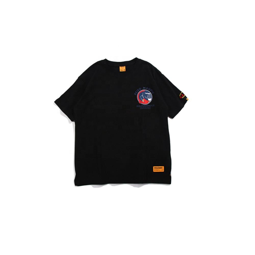 Cari Terbaik Kaos Polos Warna Hitam Depan Belakang Produsen Dan Kaos Polos Warna Hitam Depan Belakang Untuk Indonesian Market Di Alibaba Com