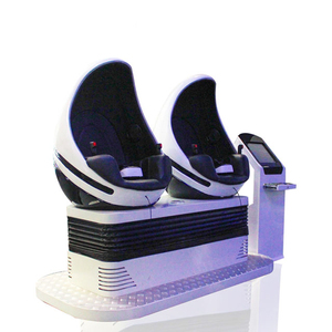China 4d Effects, China 4d Effects Manufacturers and Suppliers on