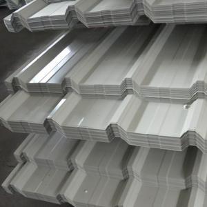 bluescope steel roof sheet profiles steel roofing sheets northern ireland  steel roof solar panels