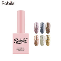 2019 new style non toxic korea gel polish