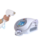 FDA TUV Medical CE approved 755 808 1064nm laser hair removal / diode laser 755 808 1064 with alexandrite laser diode nd yag