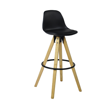 Outstanding Ah 8050 29 Wooden Leg High Quality Big Lots Bar Stools Buy Wooden Leg Bar Stools High Quality Bar Stools Big Lots Bar Stools Product On Alibaba Com Caraccident5 Cool Chair Designs And Ideas Caraccident5Info