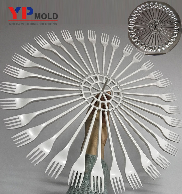 China Metal Injection Molded, China Metal Injection Molded