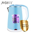 specification boil mini electric travel stainless steel instant hot water kettle temperature control