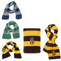 Wholesale harry potter gryffindor scarf Cosplay Costume harry potter scarf