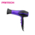 2 speed & 3 Heat Settings Stock Blow Professional Hair Dryer Ionic