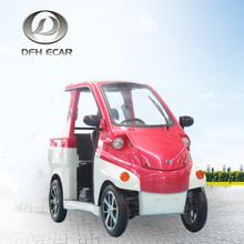 Street legal electric mini <span class=keywords><strong>moke</strong></span> để bán