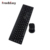 Keyboard and Mouse Wireless Combo with 2.4GHz RF Technology, 10m Working Range