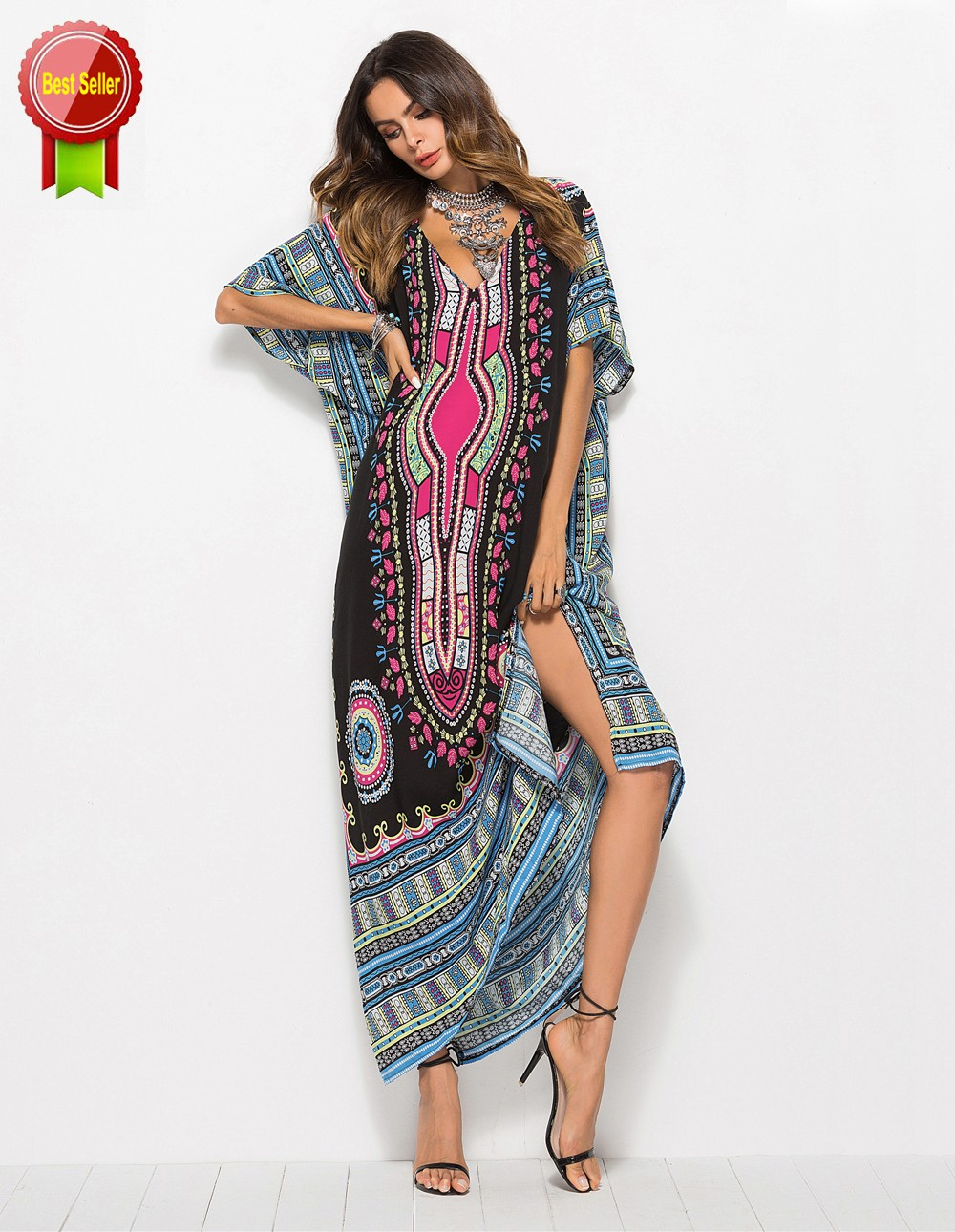 6f055352c Venta al por mayor vestimenta de los gitanos-Compre online los ...