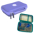 GC- Medical case Allergy protection case Asthma Inhaler EVA hard Case