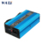 WATE 12v lithium ion battery charger 12.6v 16.8v 10a li-ion battery charger
