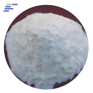 Salt Importers In World, Salt Importers In World Suppliers and