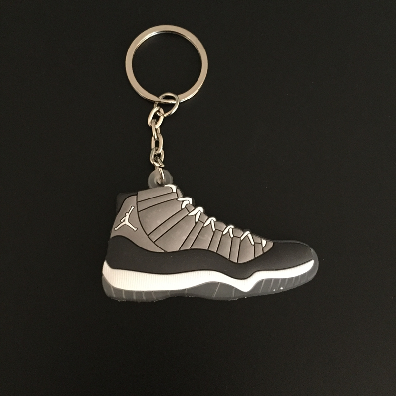 2000f3bbca950f Nice Jordans Keychains jordan Retro Shoes retro Jordan Shoes - Buy ...