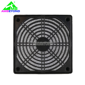 120mm Fan dust filter