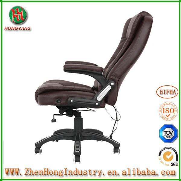 massage chair office. bw comfortable executive pink office chair/pink leather chair/office chair with massage