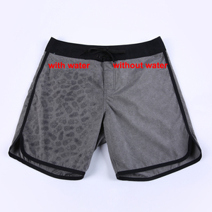 c8cd00fe6c814 China print swim shorts wholesale 🇨🇳 - Alibaba