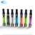 2019 ego ce5 starter kit ,smoking glass pipe sweet puff glass pipe