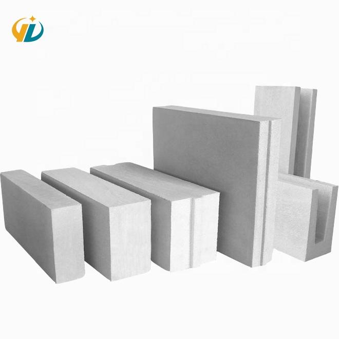 Lightweight Precast Concrete Panel For Floor,Aac Floor Panel,Prefabricated  Floor Panel - Buy Precast Roof Panel,Perforated Concrete Panels,Led Floor