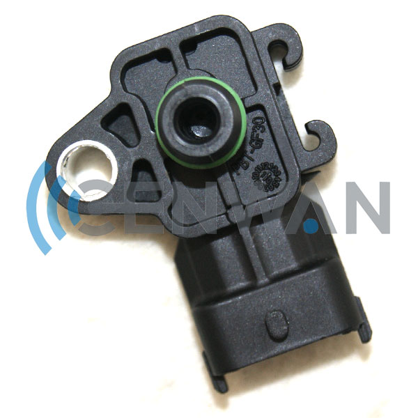 futurepost.co.nz Motors Replacement Parts Mazda G564-17-400A ...