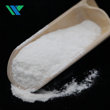 <span class=keywords><strong>Katoen</strong></span> gemaakt hydroxypropyl methyl cellulose hpmc bouw