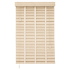 faux wood blind venetian blinds price