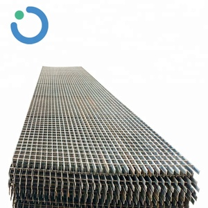 Metal Building Materials stainless expanded steel floor grating/bar grating galvanized grating steel