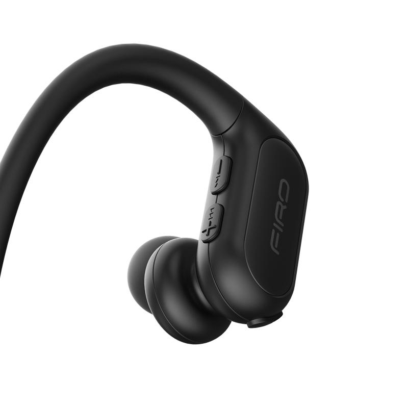 Brand new neckband bluetooths headphones with high quality wireless earphone for mobilephone - idealBuds Earphone | idealBuds.net